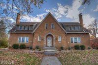 Home for sale: 1115 Elmwood, Bloomington, IL 61701