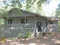 Home for sale: 162 Grapevine St., Cornelia, GA 30531