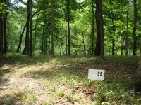Home for sale: Lot 59 Gannaway Rd., Leitchfield, KY 42754