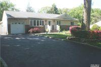 Home for sale: 16 Richard Ct., Lake Grove, NY 11755
