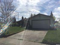 Home for sale: 7920 28th Avenue, Sacramento, CA 95820