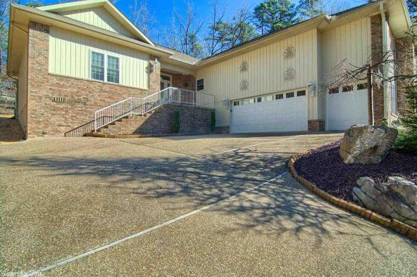 5 Marbella Way, Hot Springs Village, AR 71909 Photo 41