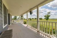 Home for sale: 8726 S.E. Berryton Rd., Berryton, KS 66409