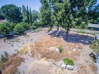 Home for sale: 17548 Dearborn St., Northridge, CA 91325