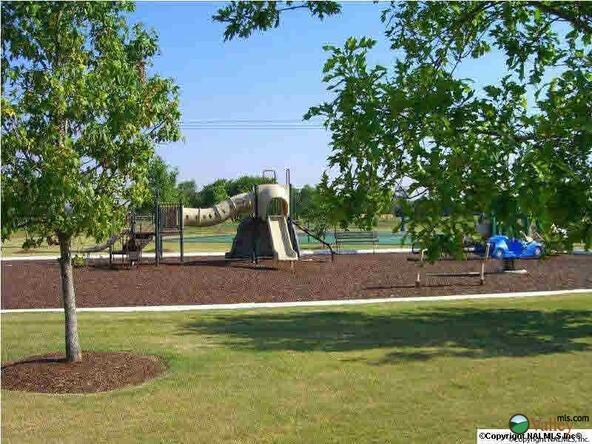 Lot 10 Sarah Ln., Decatur, AL 35603 Photo 1