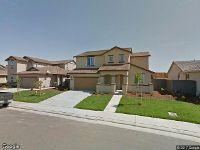 Home for sale: Copper Sunset, Rancho Cordova, CA 95742