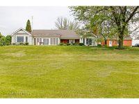 Home for sale: 7408 E. Tyron Grove Rd., Richmond, IL 60071