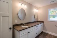 Home for sale: 723 E. Coeur D Alene Ave., Coeur d'Alene, ID 83814