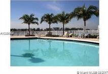 2101 Brickell Ave. # 512, Miami, FL 33129 Photo 14