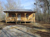 Home for sale: 113 Kenneth Davis Rd., Deer Lodge, TN 37726