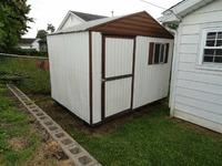 Home for sale: 931 W. 5th Avenue, Huntington, WV 25704