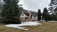 Home for sale: 3955 W. Us2, Iron River, MI 49935