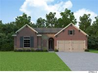 Home for sale: 1108 Ivy Charm Way, Arlington, TX 76005