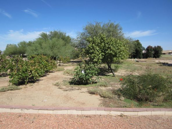 9340 W. Debbie Ln., Arizona City, AZ 85123 Photo 22
