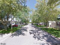 Home for sale: Oakton Ln., Bellevue, WI 54311