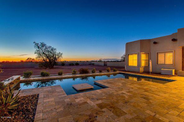 11931 W. Sweet Acacia Dr., Casa Grande, AZ 85194 Photo 35