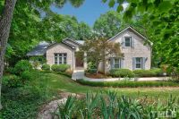 Home for sale: 6020 Fordland Dr., Raleigh, NC 27606