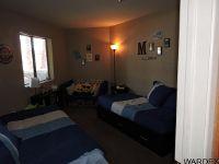 Home for sale: 1611 Hwy. 95 A 101, Bullhead City, AZ 86442