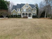 Home for sale: 812 Holly Ridge, Canton, GA 30115