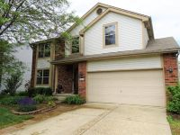 Home for sale: 2461 Highlandtown Dr., Hilliard, OH 43026