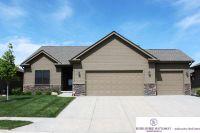 Home for sale: 2712 N. 190 St., Omaha, NE 68022