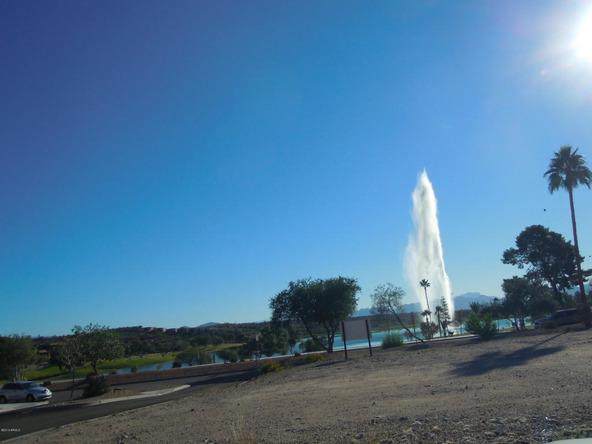 13215 N. Verde River Dr., Fountain Hills, AZ 85268 Photo 80
