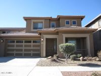 Home for sale: 19059 E. Pelican Dr., Queen Creek, AZ 85142