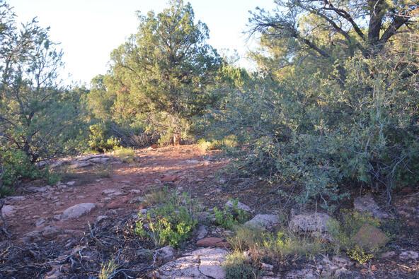 521 Bristlecone Pines Rd., Sedona, AZ 86336 Photo 14