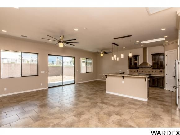 2512 Saratoga Ave., Lake Havasu City, AZ 86406 Photo 5