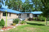 Home for sale: 800 Adams, Neosho, MO 64850