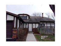 Home for sale: Legend, Franklin, WI 53132