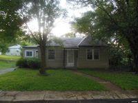 Home for sale: 26 Lamar, Saint Louis, MO 63136