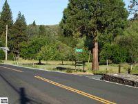Home for sale: Hwy. 120 & Big Oak Rd., Big Oak Flat, CA 95305