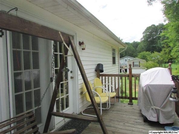 106 Cedar Ln., Attalla, AL 35954 Photo 6