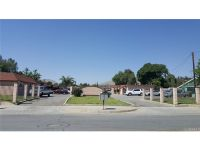Home for sale: 24668 Eucalyptus Avenue, Moreno Valley, CA 92553