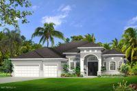 Home for sale: 3249 Doctors Lake Dr., Orange Park, FL 32073