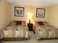 Home for sale: 36 Pine Valley Rd., Pinehurst, NC 28374
