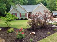 Home for sale: 218 Baxter Ln., Locust Grove, GA 30248