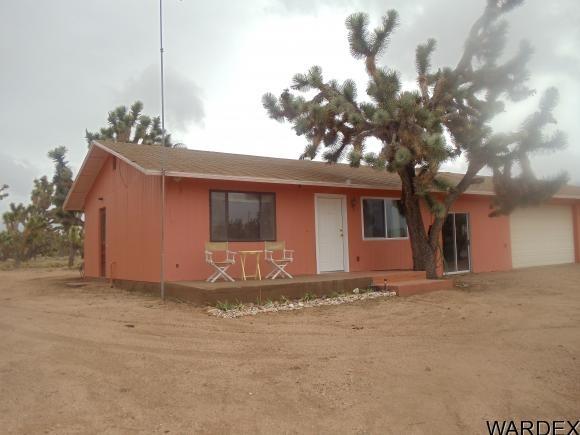 26416 N. Apple Dr., Meadview, AZ 86444 Photo 32