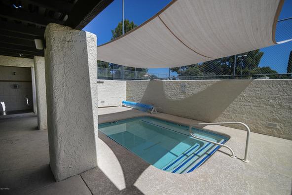 7213 E. Onda, Tucson, AZ 85715 Photo 28