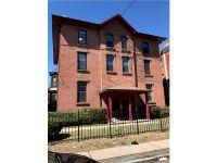 Home for sale: 41 Willard St. 41b, Hartford, CT 06105
