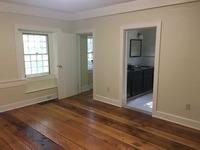 Home for sale: 37 Hornbeck Ridge Rdg, Poughkeepsie, NY 12603