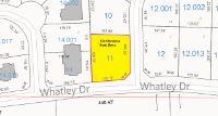 Home for sale: 124 Obrannan Park Dr., Dothan, AL 36303