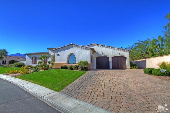 54960 Secretariat Dr., La Quinta, CA 92253 Photo 2