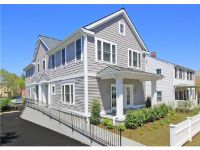 Home for sale: 144 North Water St., Greenwich, CT 06830