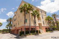 Home for sale: 95 Ocean Crest Way, Palm Coast, FL 32137