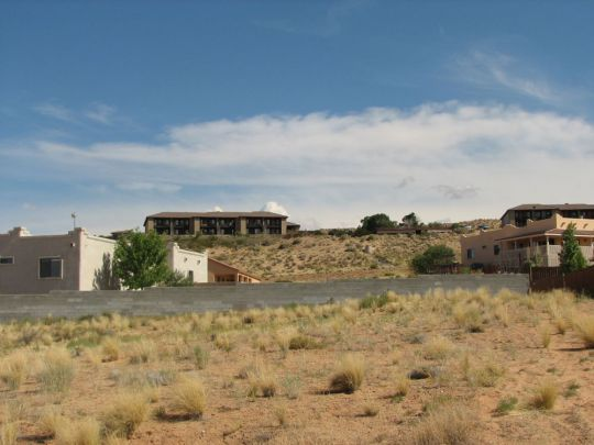 12 Sandstone Dr. (U6l69), Greenehaven, AZ 86040 Photo 5