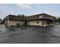 Home for sale: 497 Bullocks Point Ave., East Providence, RI 02915