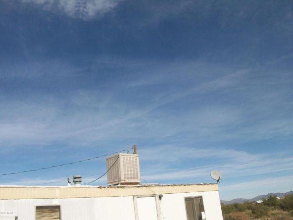 9425 S. Wiltbank, Tucson, AZ 85736 Photo 10