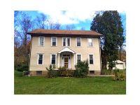 Home for sale: 911 Saxonburg Blvd., Clinton Twp, PA 16056